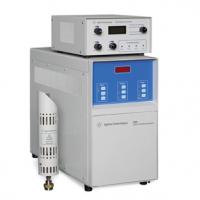 Sulfur-Chemiluminescence-Detector