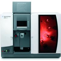 Agilent 240 FS/280FS