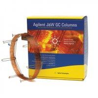 Agilent J&W GC Column