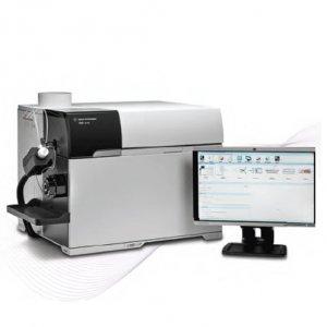 Agilent 7900 ICP-MS