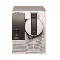 6100 Series Single Quadrupole LC/MS