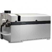 Agilent 8800 Triple Quadrupole ICP-MS (ICP-QQQ)