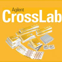 Agilent CrossLab Selection Tool