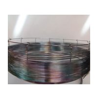 UltiMetal Plus Stainless Steel Capillary Tubing