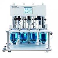 agilent-708-ds-dissolution-apparatus