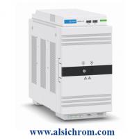 agilent-990-micro-gc-systems